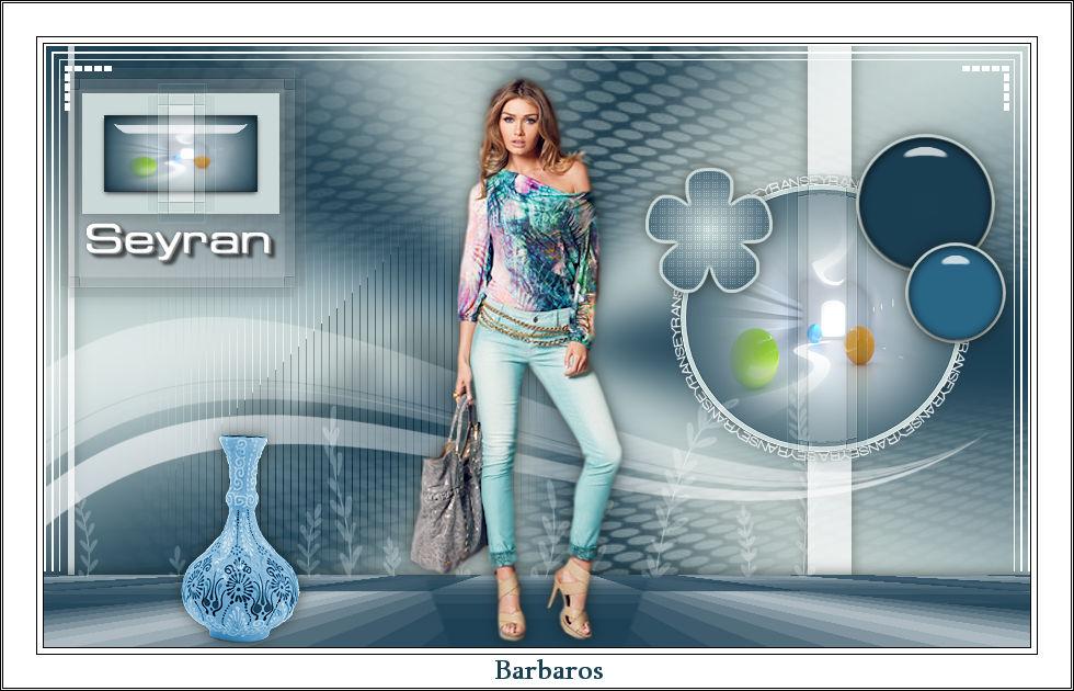 CEYLAN-SEYRAN.jpg