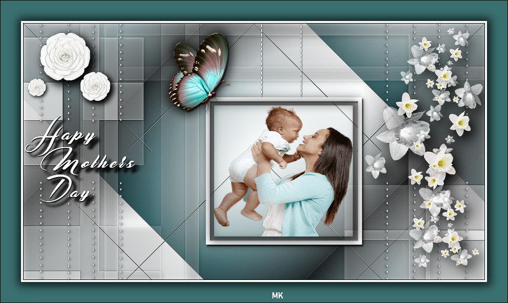psparena-mothersday-tutorial1.jpg
