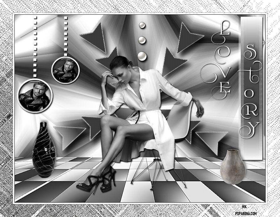 psparena-love-story-2021-tutorial.jpg
